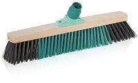 Leifheit Outdoor-Besen Xtra Clean 50 cm 450074