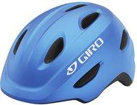 Giro Giro Scamp blau