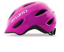 Giro Giro Scamp magenta