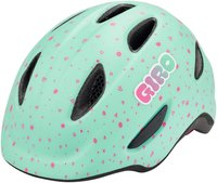 Giro Giro Scamp Turquoise