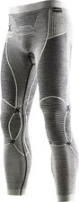 X-Bionic Apani Merino Fastflow Pants Long Men