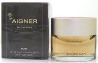 Etienne Aigner In Leather for Man Eau de Toilette (125 ml)