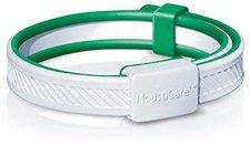 Mousticare Bracelet anti-mosquitoes