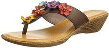 Lotus Shoes Sicily