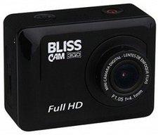3GO Bliss Cam