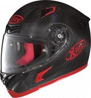 X-lite X-802R Ultra Carbon Puro Sport 8