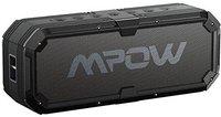 MPow Armor