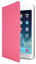 XQISIT Saxan iPad mini 3 pink (17644)