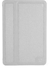 XQISIT Padfolio Case for iPad mini silver (20069)
