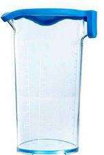 Royal VKB Messbecher Spouts aqua