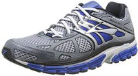 Brooks Beast 14 electric/pavement/silver