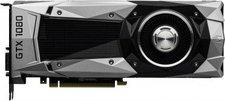 "Gainward GeForce GTX 1080 Phoenix  ""GS "" 8192MB GDDR5X"