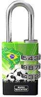 Burg Wächter 91 F 30 Brasilia SB