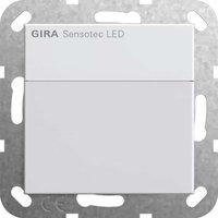 Gira Sensotec LED System 55 reinweiß (237803)