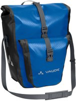 Vaude Aqua Back Plus (Single)