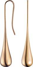 Calvin Klein Ellipse (KJ3QPE100100)