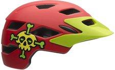 Bell Helmets Sidetrack Child Helm