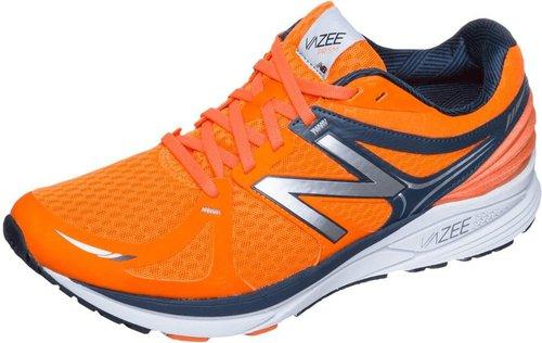 New Balance Vazee Prism orange/grey