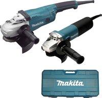 Makita DK0052G