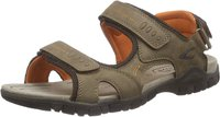 Camel Active Ocean 11 camel/mocca/orange