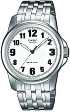 Casio Collection (MTP-1260PD-7BEF)
