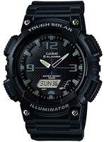 Casio AQ-S810W-1A2VEF