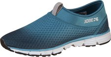 Jobe Discover Shoes teal