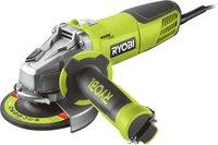 Ryobi RAG950-S125