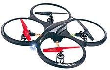 HyCell RC X-Drone XL RtF (1900-0063)