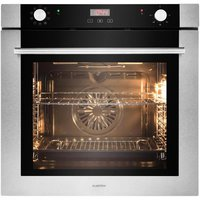 Klarstein Bocuse Backofen 3500W