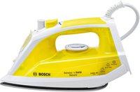 Bosch Dampfbügeleisen TDA1024140