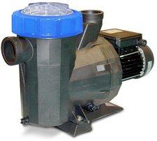 AstralPool Nautilus 18 m³/h 400 V