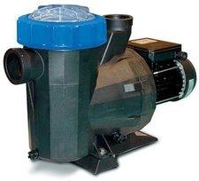 AstralPool Nautilus 14 m³/h 400 V