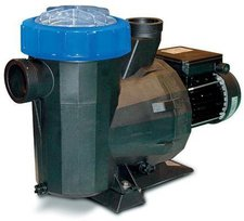 AstralPool Nautilus 10 m³/h 400 V