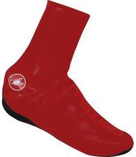 Castelli Aero Nano Shoecover