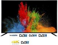 Jay-tech GENESIS UHD 6.5