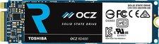 OCZ RD400 512GB M.2
