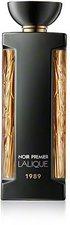Lalique Noir Premier Élégance Animale 1989 Eau de Parfum (100ml)
