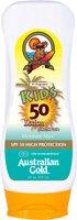 Australian Gold Kids Lotion SPF 50 (150 ml)