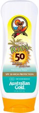 Australian Gold Kids Lotion SPF 50 (150 ml)
