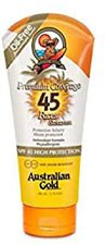 Australian Gold Sheer Coverage Face SPF 45 (88 ml)