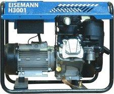 Eisemann H 3001