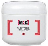 Comair MC Wetgel (150ml)
