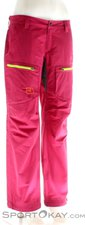 Ortovox Pants Cargo Women