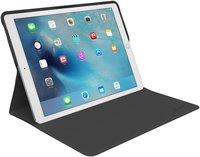 Logitech CREATE iPad Pro 12.9 schwarz (939-001417)