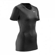 CEP Wingtech Shirt Women black