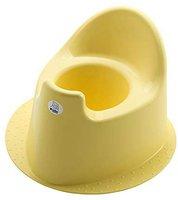 Rotho-Babydesign TOP Kindertopf vanille honey perl