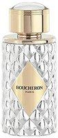 Boucheron Place Vendôme White Gold Eau de Parfum (100ml)