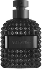Valentino Uomo intense Eau de Parfum (100ml)