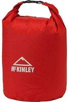 Mc Kinley Leichtgewichts-Packsack 25L